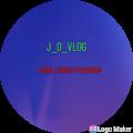 J_0_VLOG