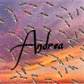 Andreaa
